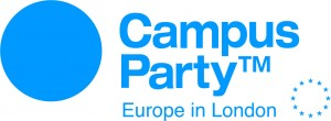 CampusPartyBlueWhite