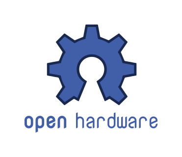 Open Source Hardware Group
