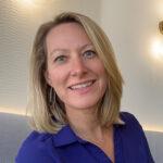 Calista Redmond, CEO RISC-V International
